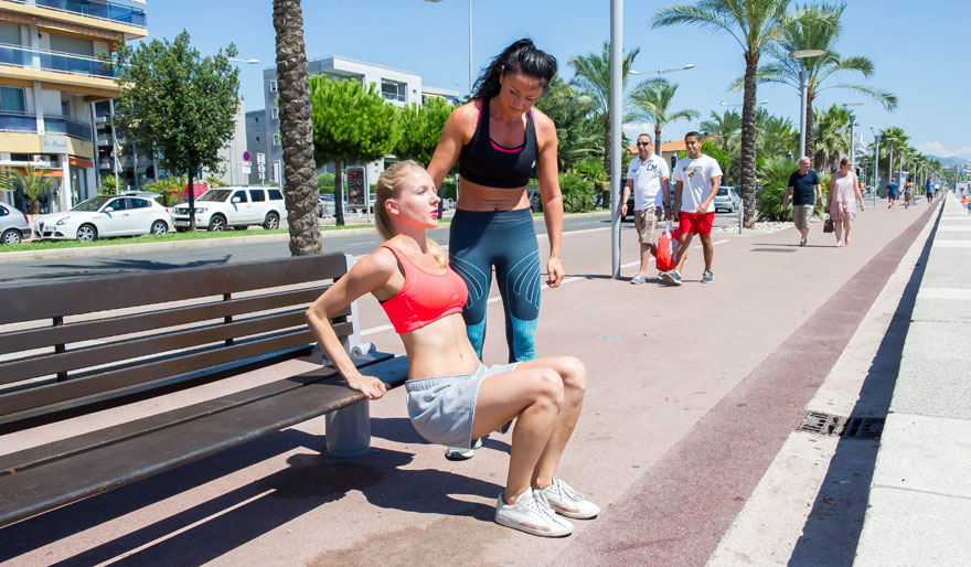 Linafit-coach-fitness-exterieur