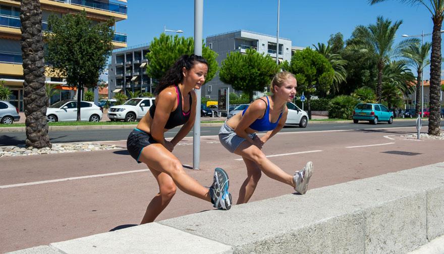 Linafit-coaching-en-exterieur-Promenade-des-anglais-2