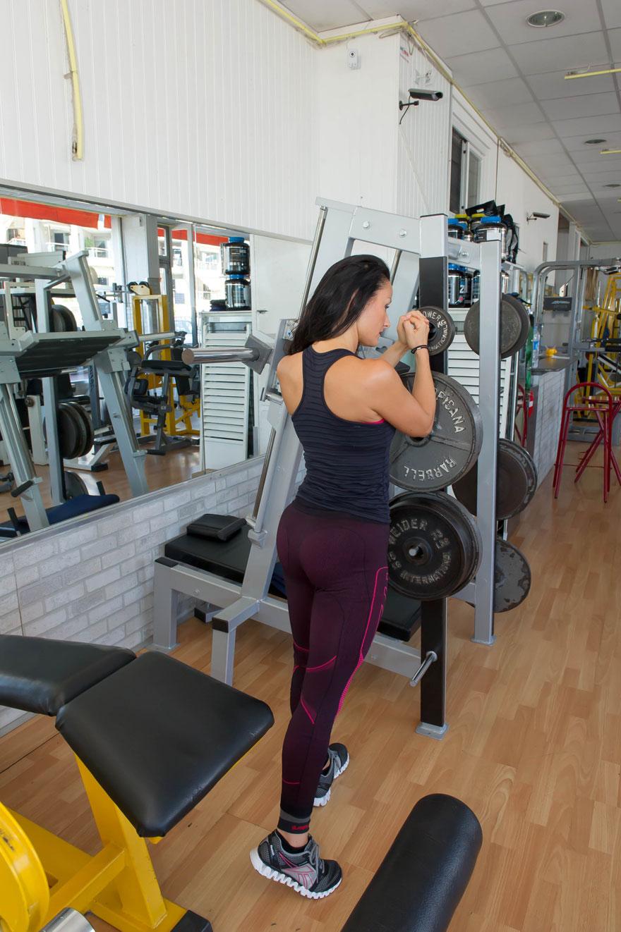 Linafit-coaching-en-salle-1