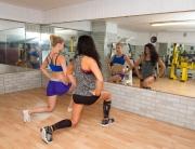 Linafit-coaching-nice-salle
