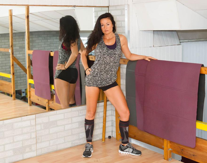 Linafit-elegance-coaching-3
